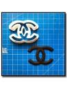 CH Logo 201 - Emporte-pièce